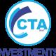 cta-slide-logo